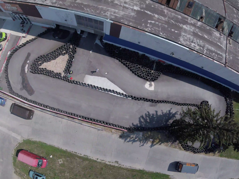 drone-foto-vonkajsia-draha-3