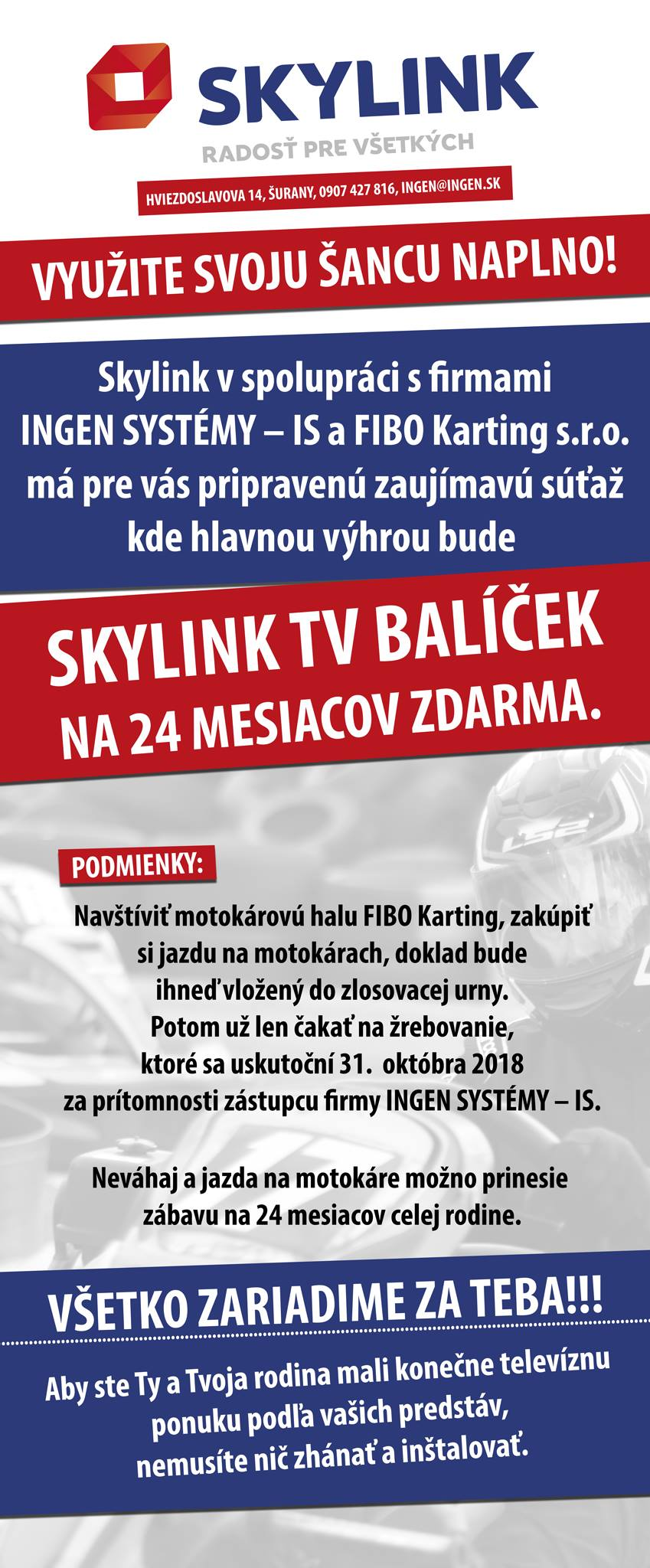 Skylink_banner