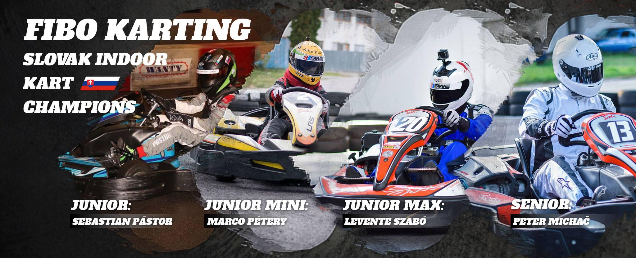 FIBO_Karting_Indoor_Karting_Champions_2018