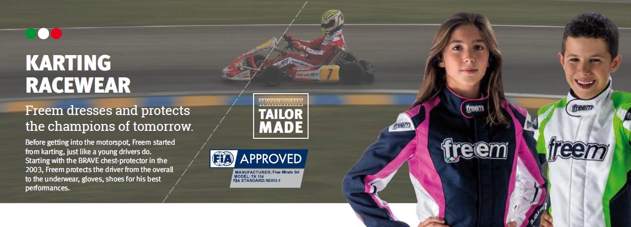 karting_racewear