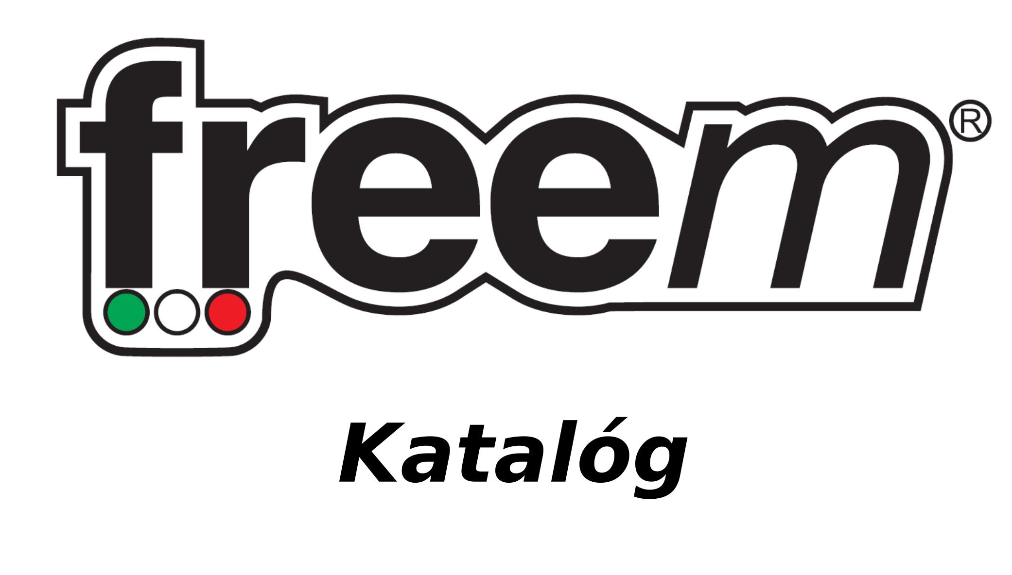 katalog-picture-link