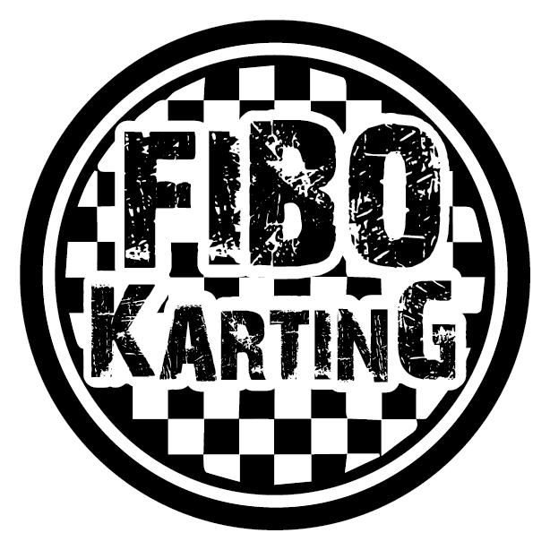 FIBO-logo-web-01