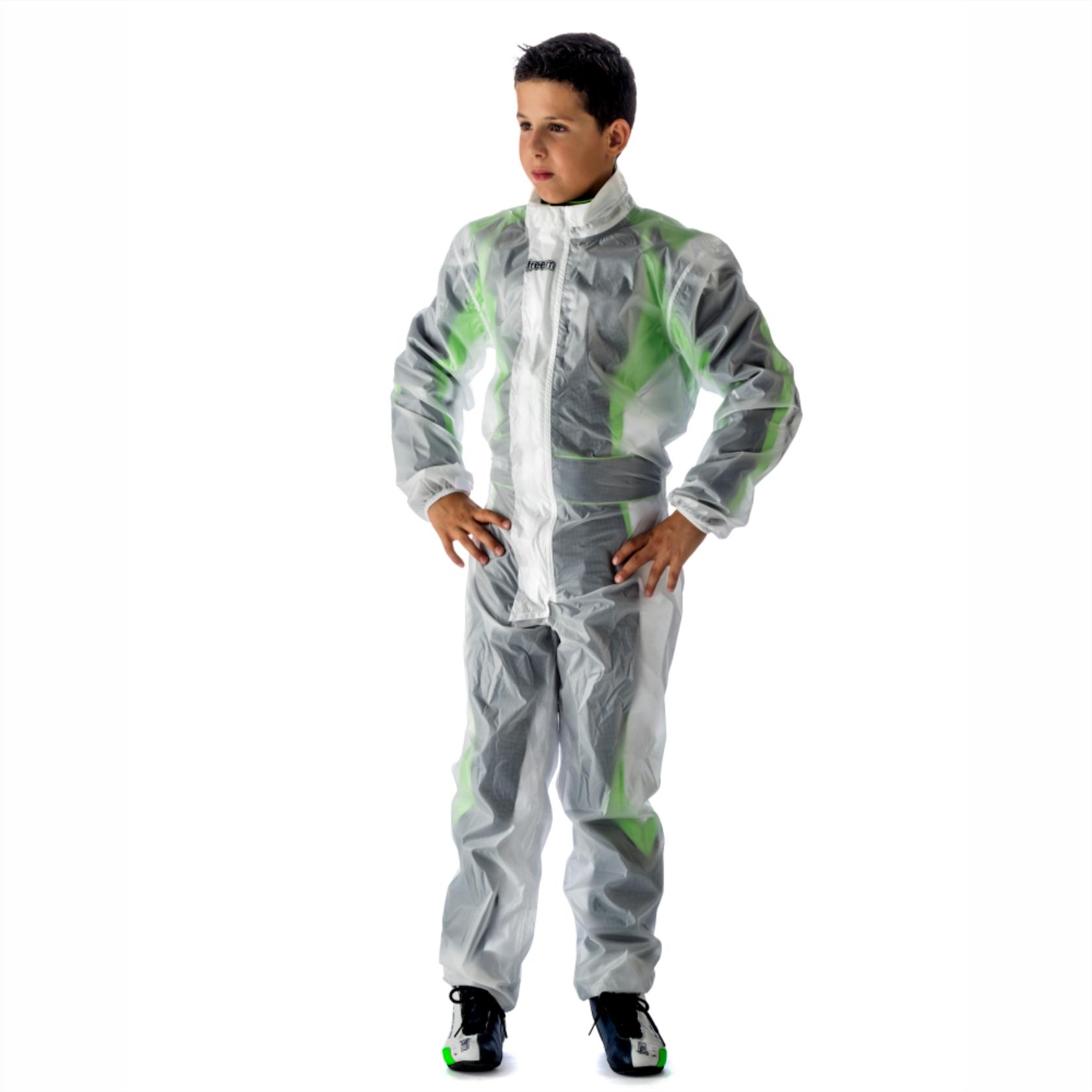 accessori-kart-rain-suit-1__EDIT