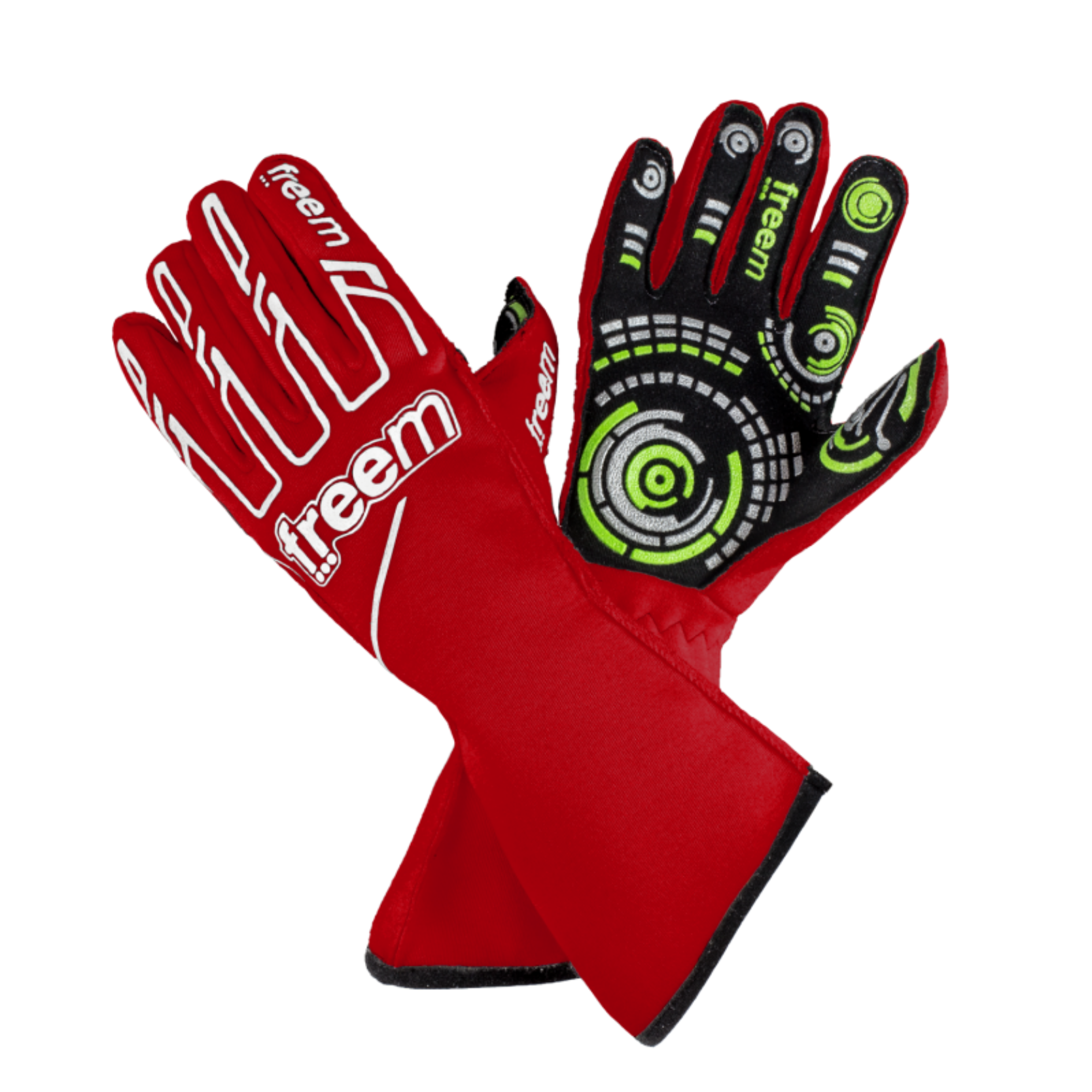 glove-red-w__EDIT